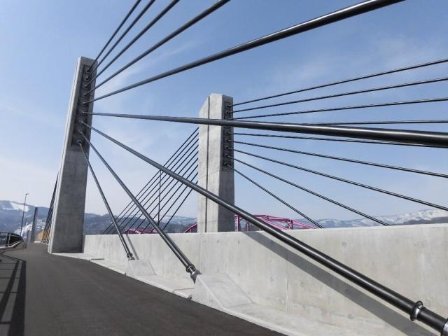 中央橋 (3)