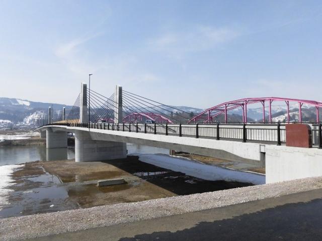 中央橋 (2)