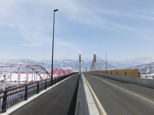 中央橋 (4)