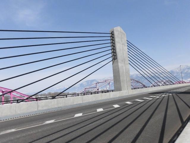 中央橋 (5)