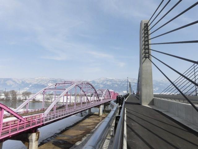 中央橋 (6)