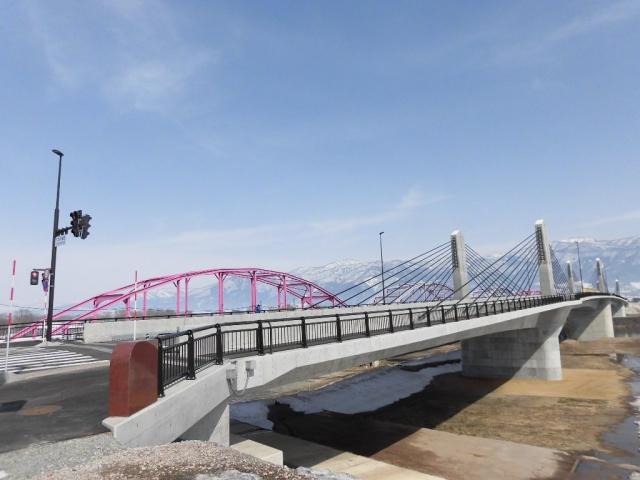 中央橋 (9)