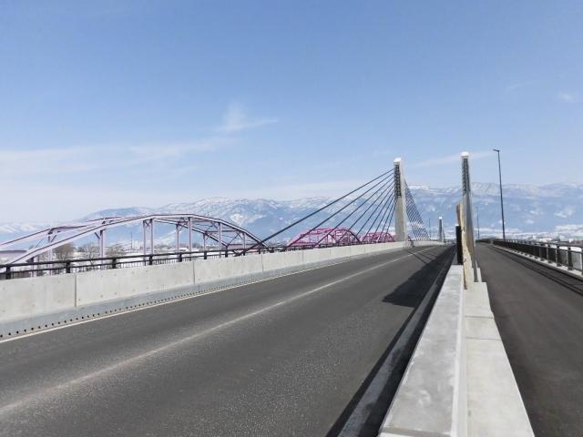 中央橋 (8)