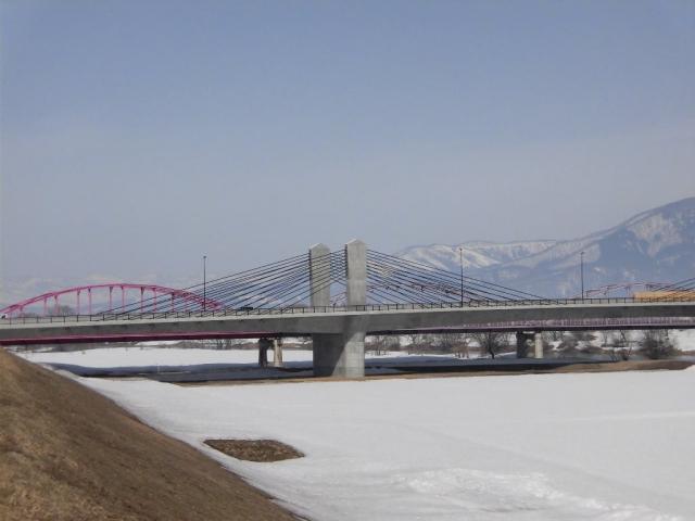 中央橋 (10)