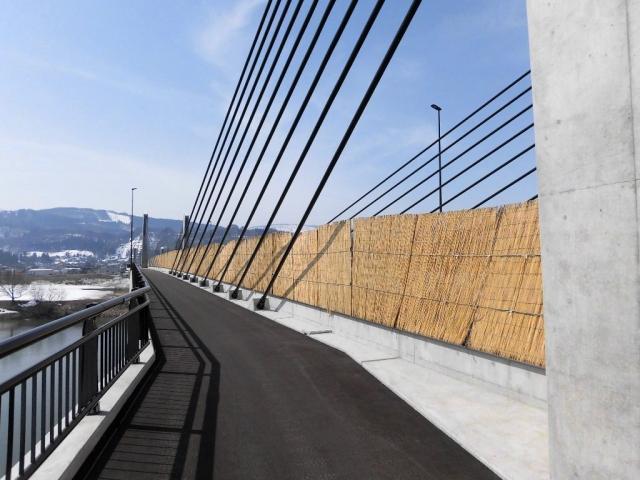 中央橋 (7)
