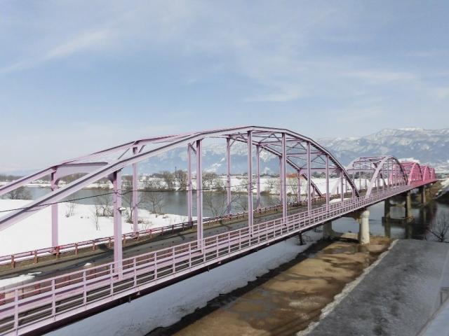 旧中央橋 (4)