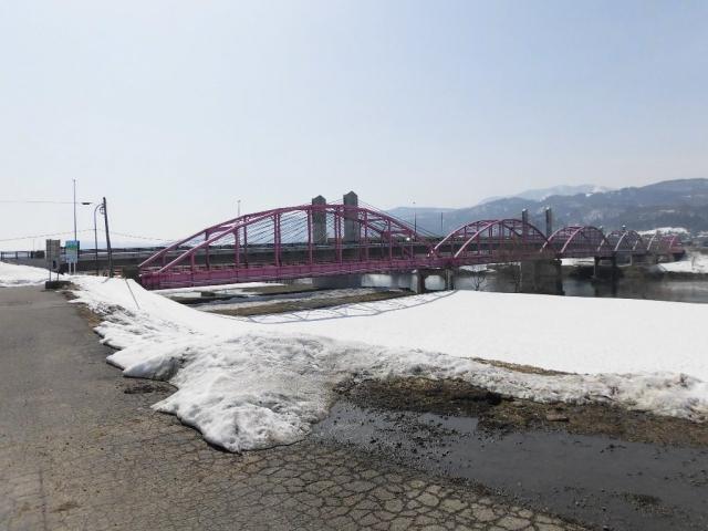 旧中央橋 (3)