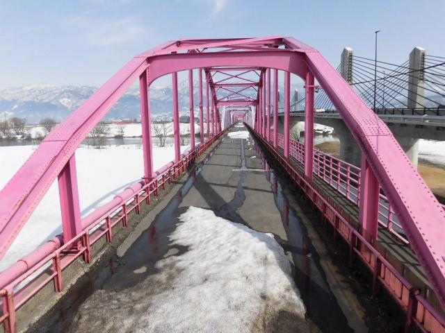 旧中央橋 (5)
