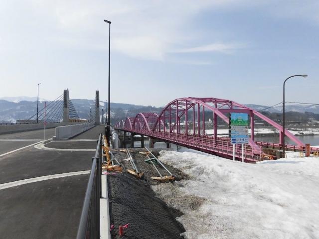 旧中央橋 (2)