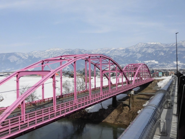 旧中央橋 (7)