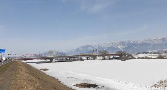 中央橋 (11)