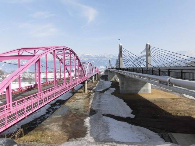 中央橋 (12)