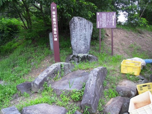 桜坂按偃月刀橋 (2)