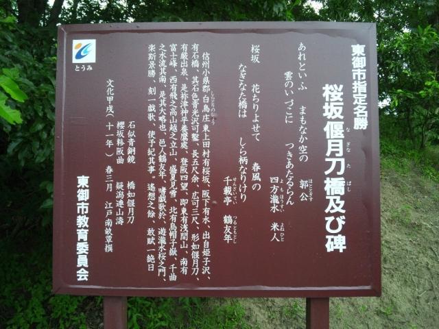 桜坂按偃月刀橋 (8)