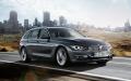 BMW3e.jpg