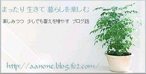 aanoneblog.jpg