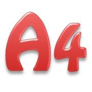 A4-shop