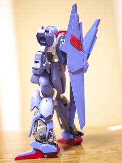 hyaku06-01.jpg