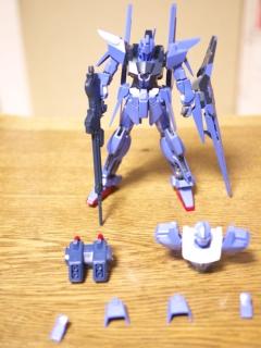 hyaku06-04.jpg