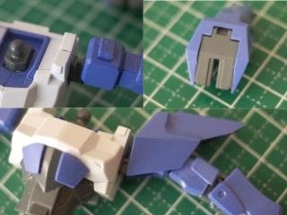 hyaku08-02.jpg