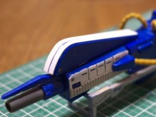 hyaku11-03.jpg