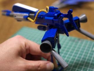 hyaku11-06.jpg