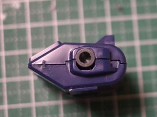 hyaku12-02.jpg