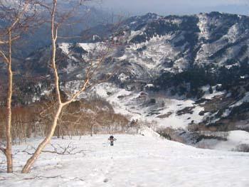 kanayamazawa03.jpg