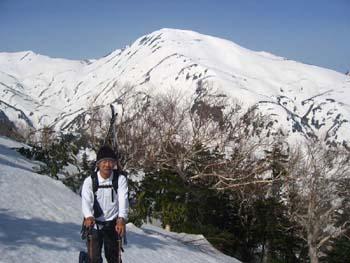 kanayamazawa04.jpg