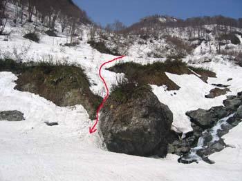 kanayamazawa14.jpg