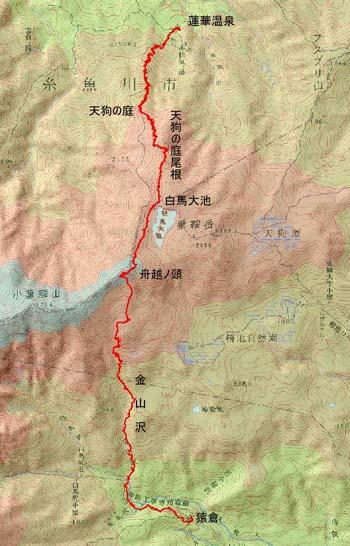 kanayamazawa17.jpg