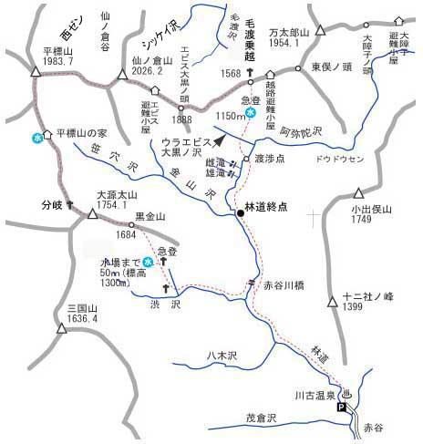 kawafuru00.jpg