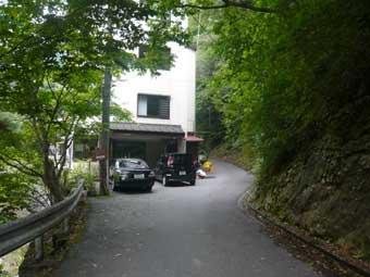 kawafuru02.jpg