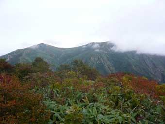 kawafuru24.jpg