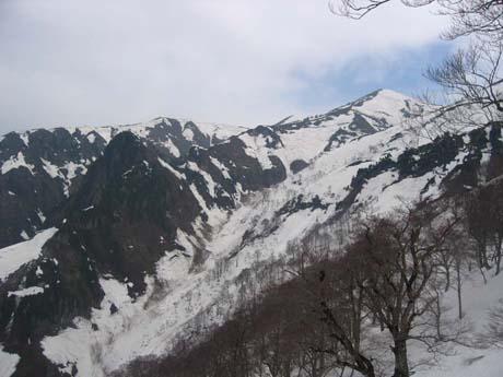 makihatayama04.jpg