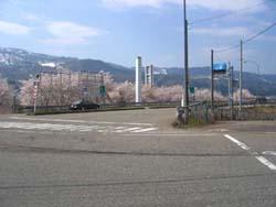 makihatayama16.jpg