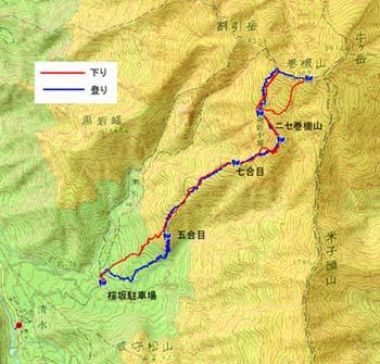 makihatayama18.jpg
