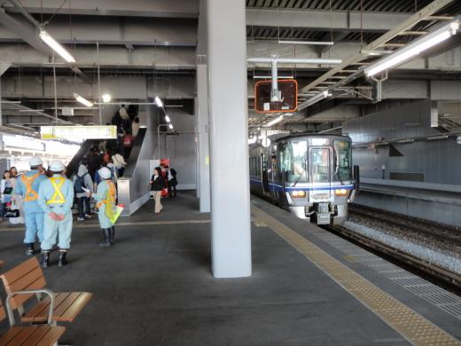 ainokazetakaokastation1504-1.jpg
