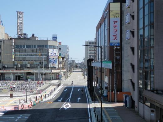 ainokazetakaokastation1504-14.jpg