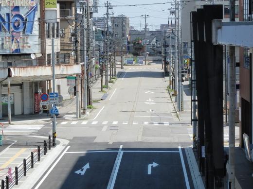 ainokazetakaokastation1504-15.jpg