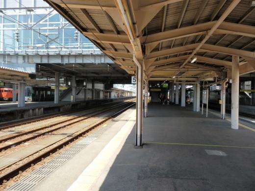 ainokazetakaokastation1504-2.jpg