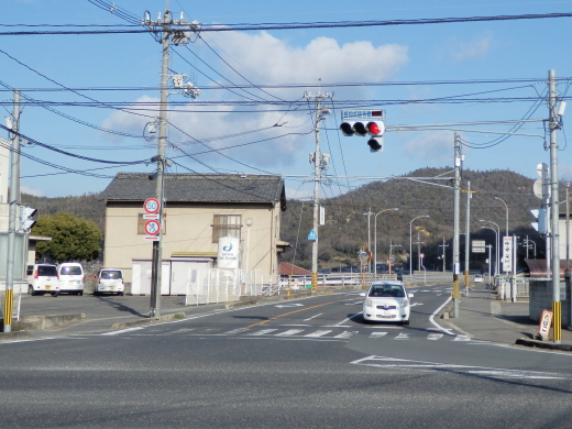 asakuchicitykonkochosagatasignal1501-11.jpg