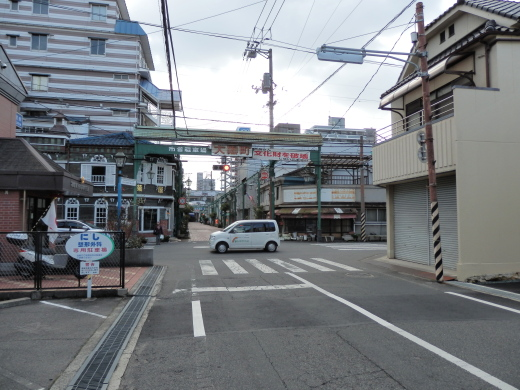 fukuyamacityebisumachikobanmaesignal1501-1.jpg