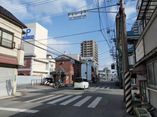 fukuyamacityebisumachikobanmaesignal1501-2.jpg