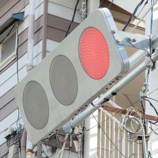 fukuyamacityebisumachikobanmaesignal1501-6.jpg