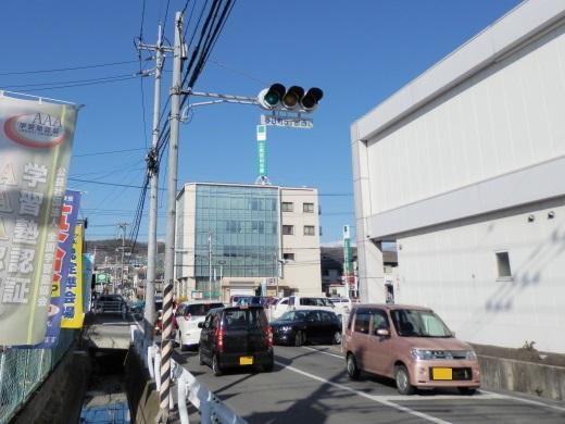 fukuyamacitykasugacho5chomenishisignal1501-5.jpg