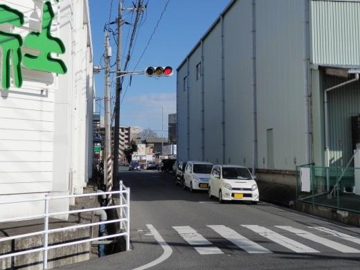 fukuyamacitykasugacho5chomenishisignal1501-9.jpg