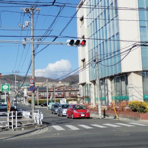 fukuyamacitykasugachoyoshidanishisignal1501-11.jpg