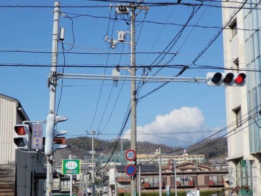 fukuyamacitykasugachoyoshidanishisignal1501-15.jpg