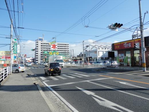 fukuyamacitykasugachoyoshidanishisignal1501-2.jpg